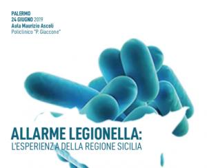 locandina_legionella