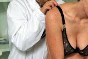 medico_visita_donna_ftg