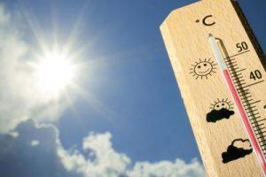 caldo_temperature_termometro_ftlia-kMF--1280x960@Web