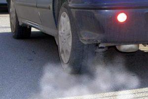 Auto_smog_inquinamento_Fg-kAtC--1280x960@Produzione