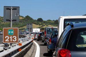 autostrada_traffico_ftg_3-3-2108938264_3-3-2517667627