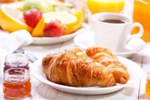 colazione_cornetto_ftlia-kUqC--1280x960@Produzione