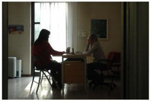 colloquio_psicologa_ftg_ipa