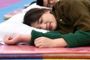 Dormire_xin