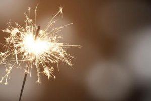Capodanno_fuochi_ftlia-ksEI--1280x960@Produzione