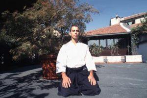 meditazione_fotogramma