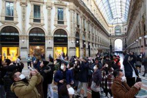 Milano_virus_Cina_mascherine_Fg