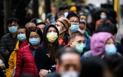 Cina_virus_afp
