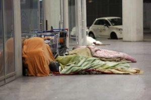 poverta_fg_3-3-3371234222