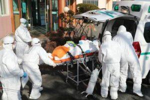 Coronavirus_Paziente_Cina_Afp