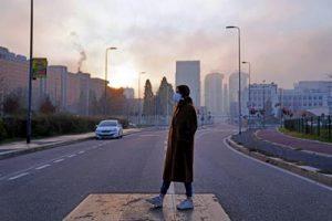 smog_inquinamento_2_Fg_