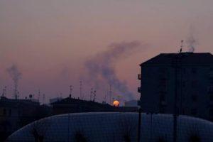 smog_inquinamento_Fg
