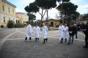 spallanzani_medici_bollettino_coronavirus_fg