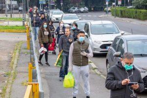 coronavirus_supermercato_milano_fg