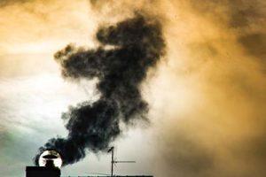 smog13_fg