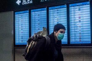 aeroporto_virus_FTG
