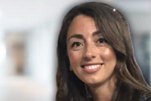 Alessia Milella