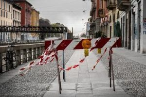 lockdown_milano_fg-kaaG--1280x960@Web