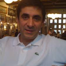 Vito Di Marco