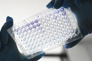 coronavirus_test_vaccino_laboratorioafp