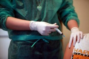 Vaccino_Fg_1208