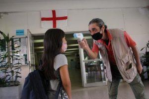 Scuola_Termoscanner_Coronavirus_Fg_2808