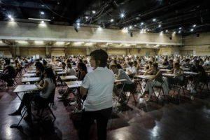 Universita_test_medicina_ftg_3