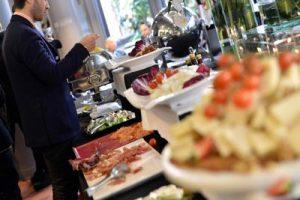 buffet_cibo_fg