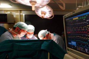 operazione_chirurgia_fg