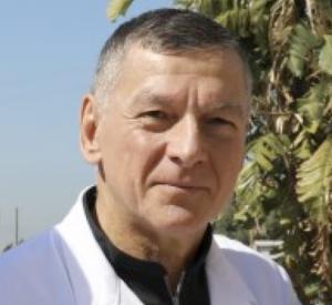 Giovanni Pignatti