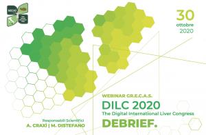 Schermata 2020-10-21 alle 10.03.20