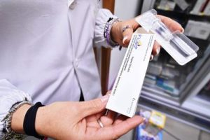 Vaccino_Influenza_Fg_0409