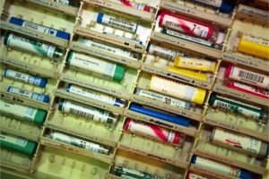 omeopatia_farmaci1_fg_3-4-1294097069