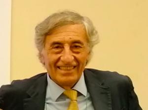 Roberto Sciortino