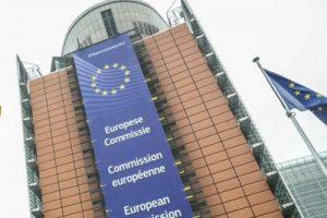 commissione_europea_fg_ipa