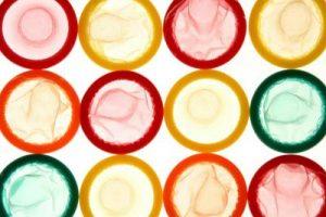preservativi_condom_colorati_fg_ipa