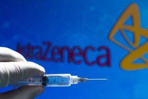vaccino_oxford_astrazeneca_fg_ipa