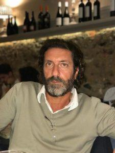 Roberto Ventimiglia