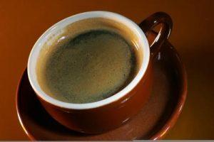 caffè_tazzina_FG_Ipa