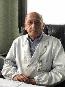 Maurizio Musso