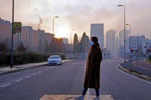 smog_inquinamento_2_Fg_-kVtB--1280x960@Web