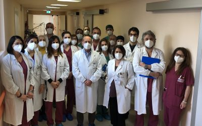team_oncoematologia_tmo