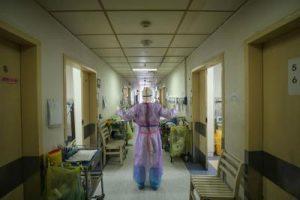 Cina_ospedale_Wuhan_afp