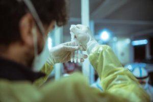 coronavirus_laboratorio_fg