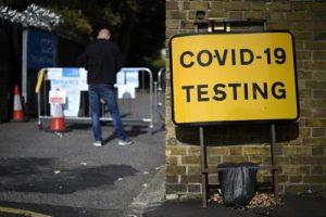 covid_coronavirus_londra_test_afp