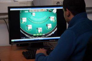 gioco_azzardo_online_ftg[3587]