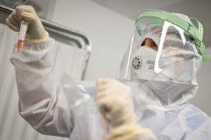 coronavirus_tamponi_ipa_fg_1-0-1505708527