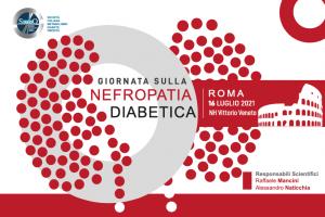 locandina_nefropatia_diabete