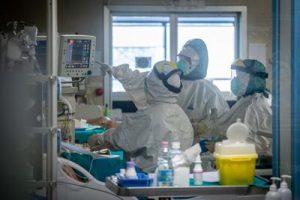 coronavirus_ospedale_tute_Milano_fg