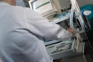 cardiologia_ftg_3-4-404027213